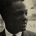 Robert  Pritchard