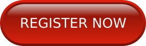 register-now-red