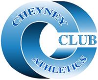 CClub_Logo_Web